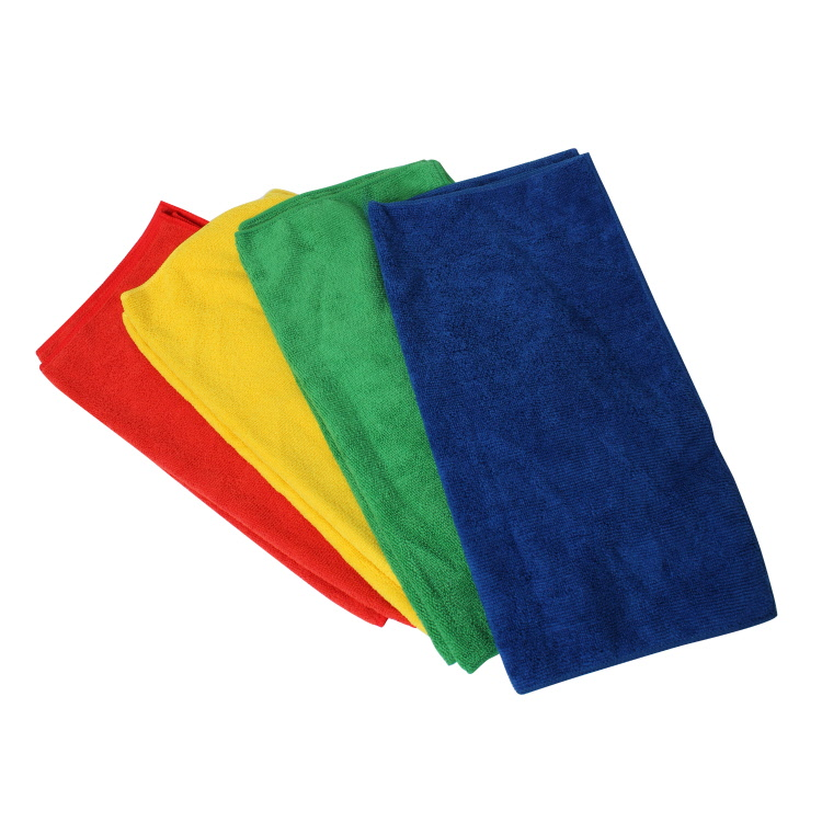 Cloths Sponges Wipes And Scourers